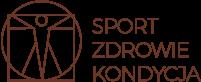 Sport Zdrowie Kondycja